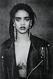 Rihanna: Bitch Better Have My Money Poster