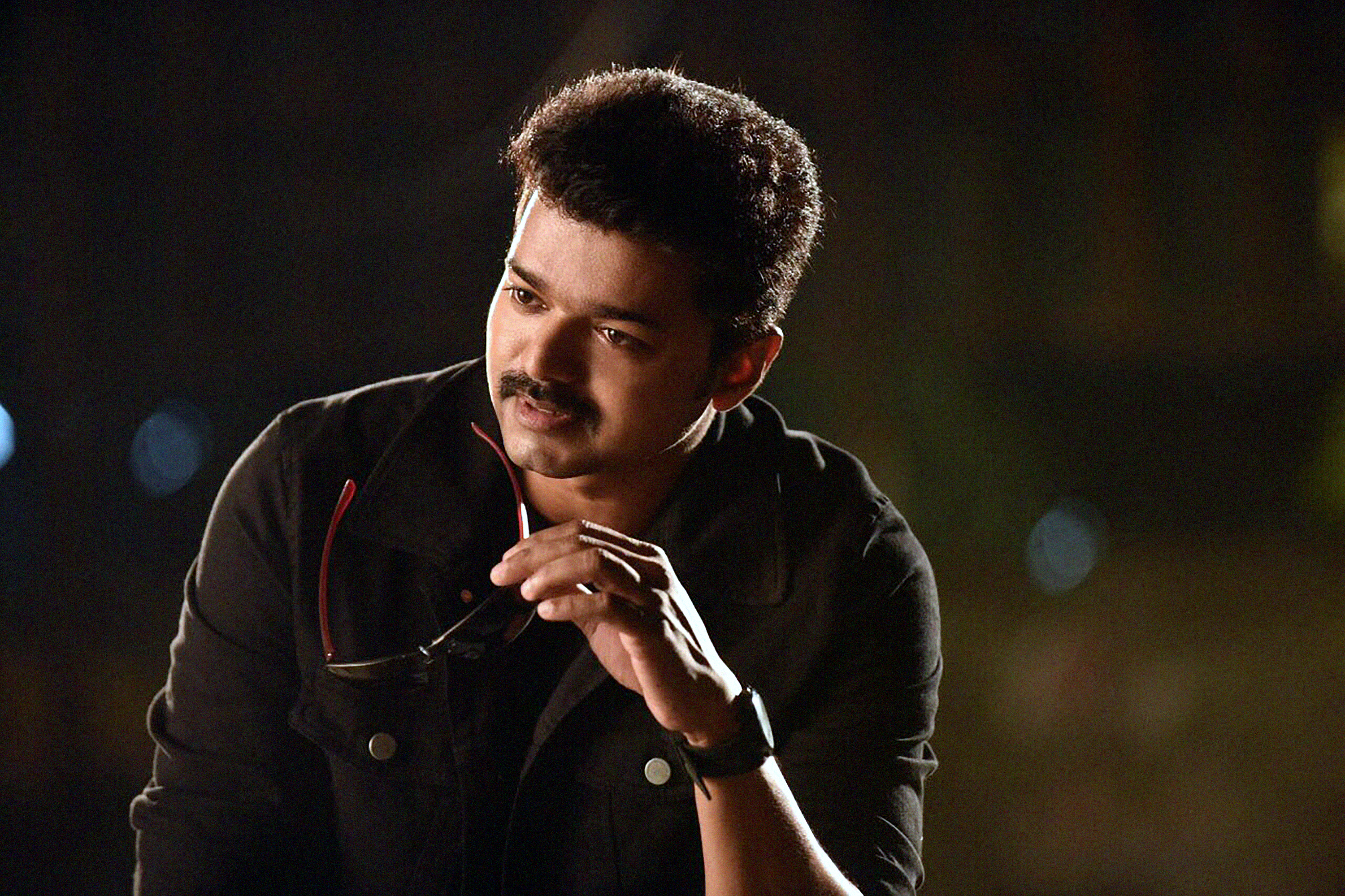 Mersal 2017 Photo Gallery Imdb