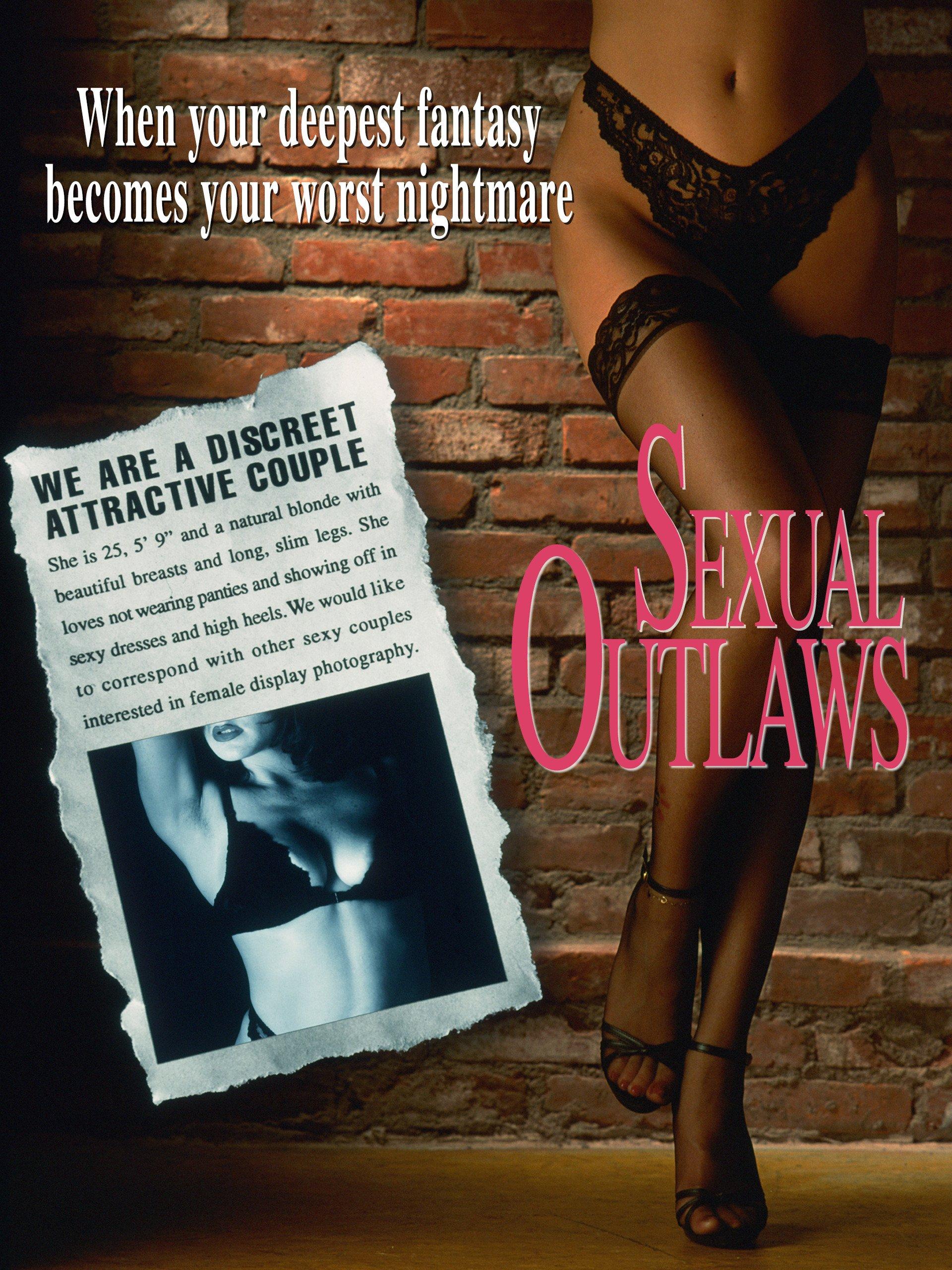 Oral sex training movies