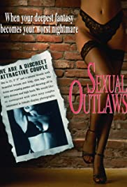 Sexual Outlaws Poster