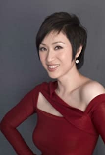 Monica Chan Picture