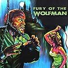 La furia del Hombre Lobo (1972)