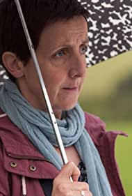 Julie Hesmondhalgh in Broadchurch (2013)