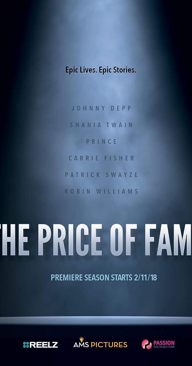 descarga gratis la Temporada 2 de The Price of Fame o transmite Capitulo episodios completos en HD 720p 1080p con torrent