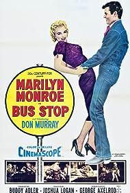Bus Stop (1956)