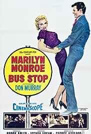 Watch Movie Bus Stop (1956)