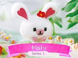 Where to stream Mofy