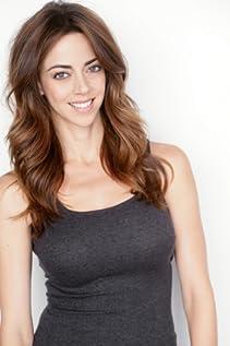 Rachel Germaine