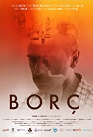 Borç (2018) Poster - Movie Forum, Cast, Reviews