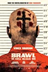 Brawl in Cell Block 99 Trailer Uncages a Brutal Vince Vaughn