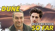 'Dune'