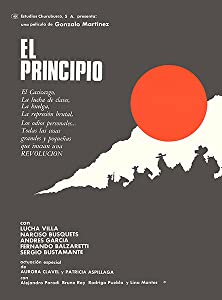 El principio full movie download