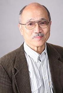 Yoshisada Sakaguchi Picture