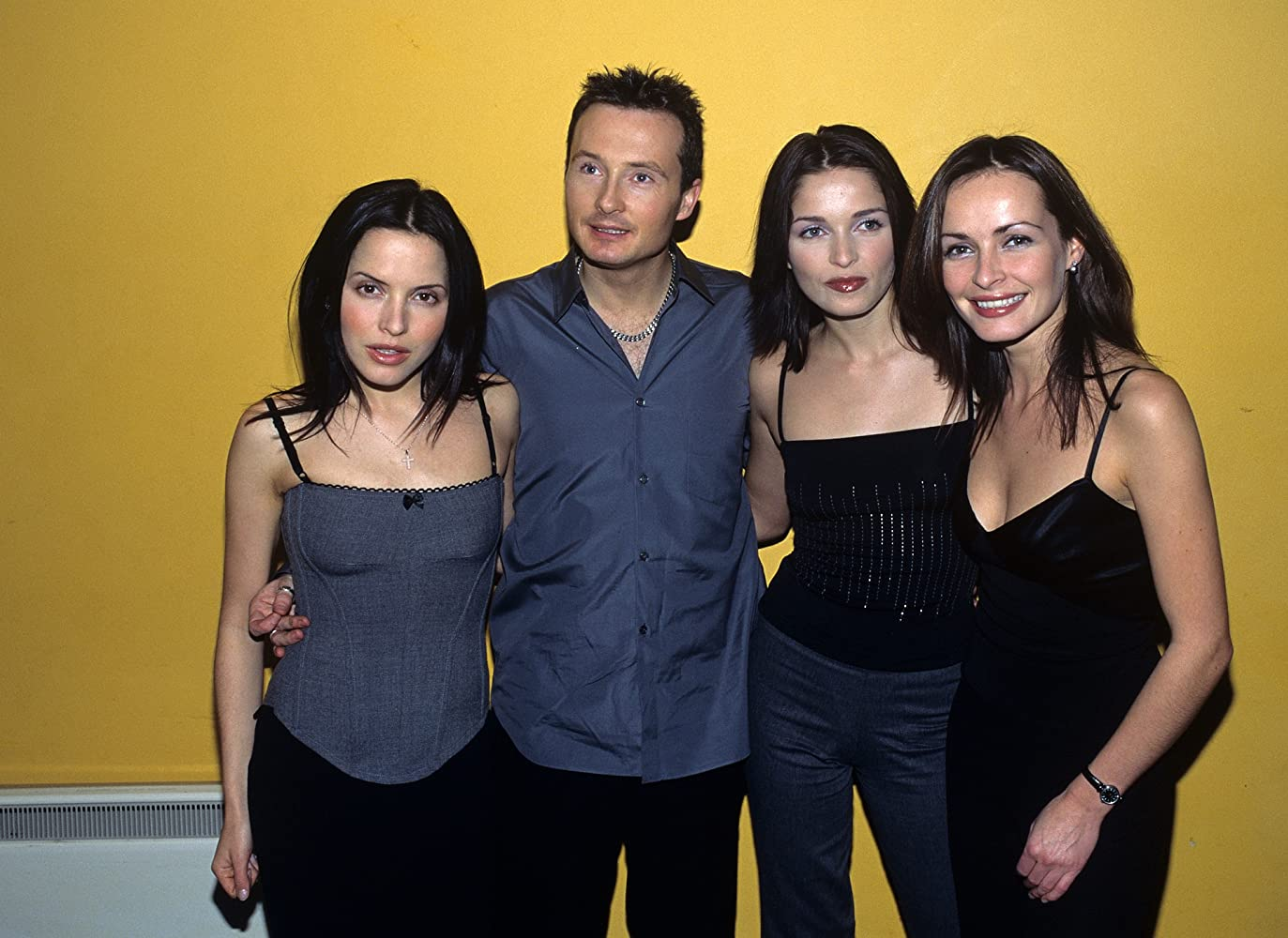 The corrs galleries 31