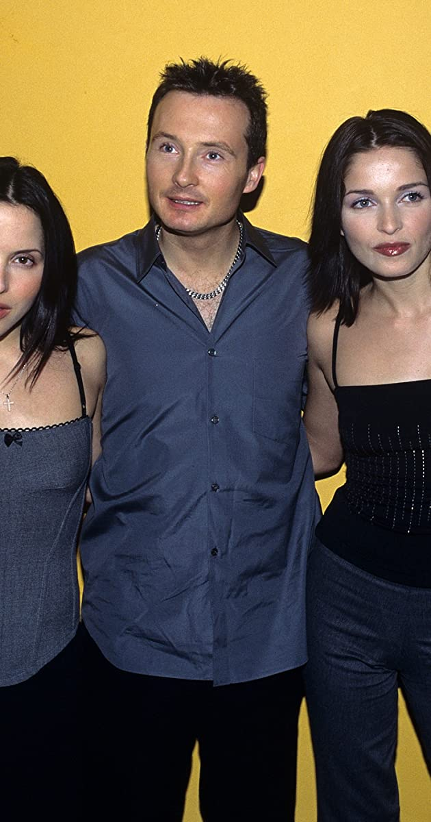 the corrs talk on corners album download
