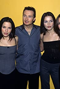 Primary photo for The Corrs