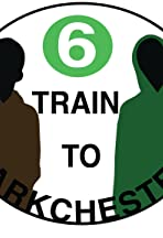 6 Train to Parkchester