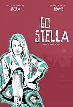Go Stella