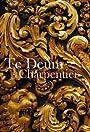Te Deum de Charpentier par l'ensemble Correspondance