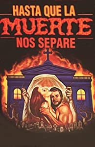 English movie downloading website Hasta que la muerte nos separe by [480x800]