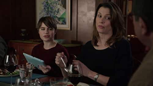Blue Bloods: Can I Have Everyone's Attention