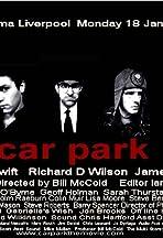 Car Park: The Movie
