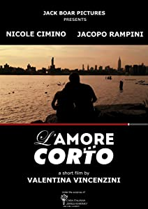 Downloading free ipod movies L'amore corto USA [1280x800]