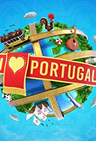 Primary photo for I Love Portugal