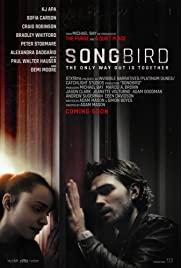 Download Songbird (2020) Movie