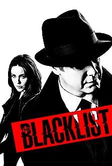 The Blacklist (2013– )