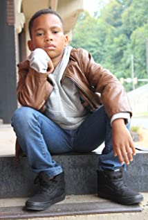Ja'Siah Young Picture