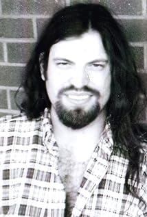 Brett Taylor Picture