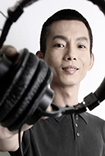 Chih-Yuan Hsu Picture