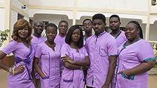 Hospital IT (2017– )