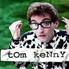 Tom Kenny in The Edge (1992)