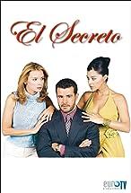 Primary image for El secreto
