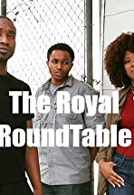 The Royal RoundTable