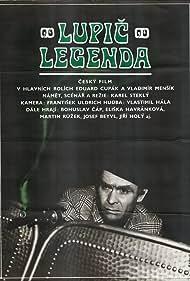 Lupic legenda (1973)