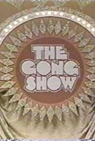 The Gong Show (1976)