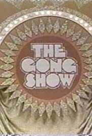 The Gong Show Poster