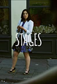 Primary photo for Stages