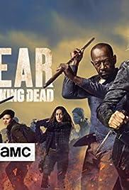 download the walking dead season 4 episode 16
