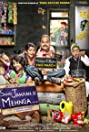 Saare Jahaan Se Mehnga... (2013) Poster