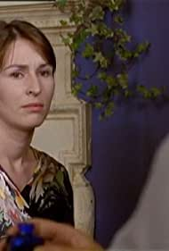 Helen Baxendale in Cold Feet (1997)
