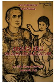 Adolfo Celi, un uomo per due culture