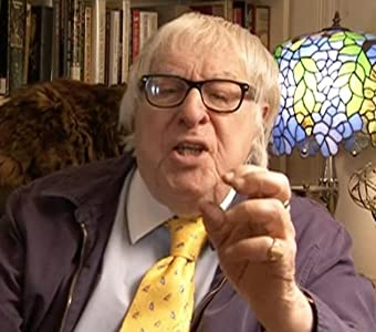 Movies torrents download sites A Conversation with Ray Bradbury [1280p]