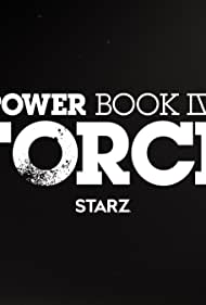 Power Book IV: Force (2021)