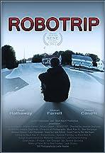 Robotrip