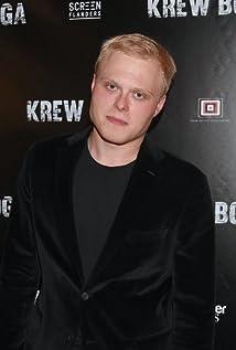 Karol Bernacki Picture