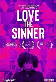 Sky Comedy Shorts: Susan Wokoma's Love the Sinner Poster